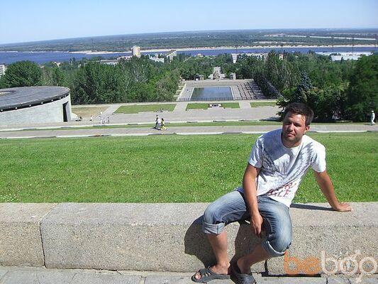 Фото мужчины bigyzar, Краснодар, Россия, 31