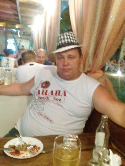 Фото мужчины Николай, Екатеринбург, Россия, 34