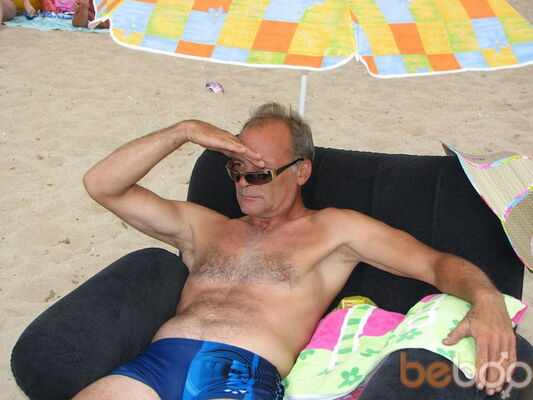 Фото мужчины bkhimin, Киев, Украина, 53