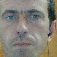 Фото мужчины Олег, Ставрополь, Россия, 32