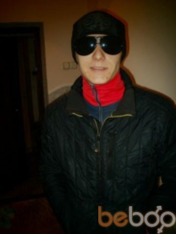 Фото мужчины Yura, Львов, Украина, 26