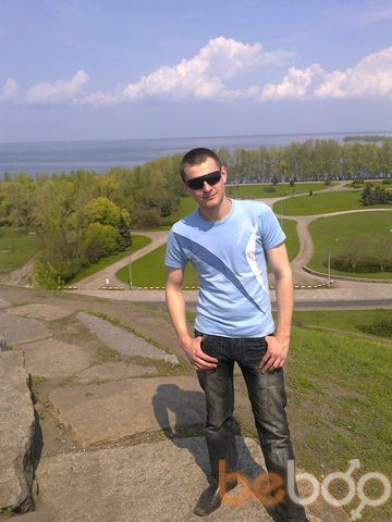 Фото мужчины Advanset, Чернигов, Украина, 36