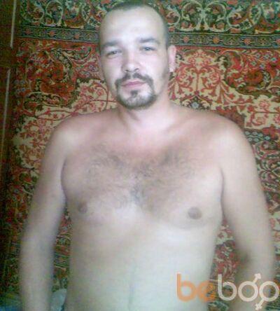 Фото мужчины zzzz0511, Волгоград, Россия, 36
