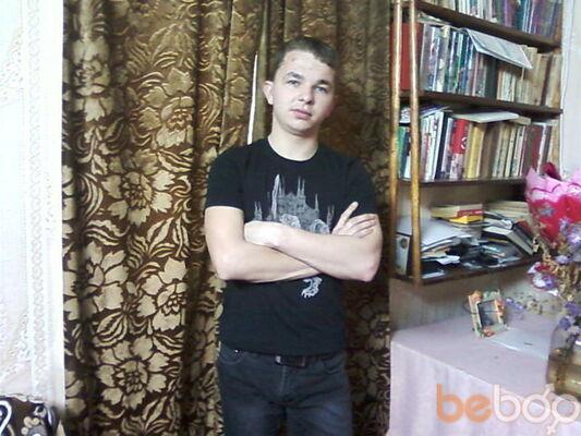 Фото мужчины mihail, Волжский, Россия, 28