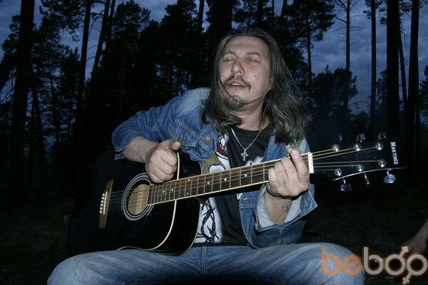 Фото мужчины adurdius, Сургут, Россия, 47