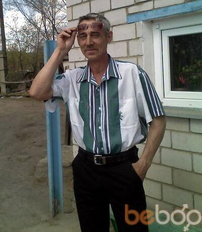 ���� ������� Yuriy, ������, ���������, 53