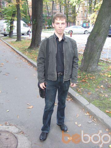 Фото мужчины Steir, Санкт-Петербург, Россия, 29