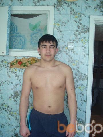 Фото мужчины Арслан, Петропавловск-Камчатский, Россия, 29