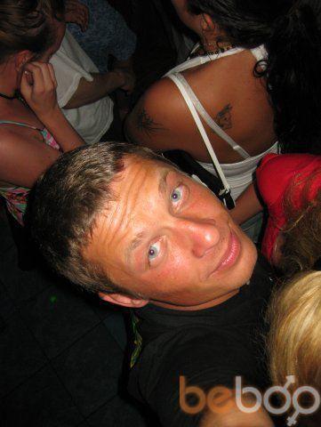 Фото мужчины snoop, Санкт-Петербург, Россия, 35