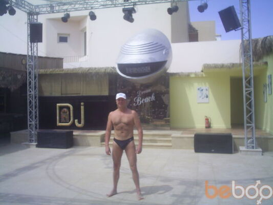 Фото мужчины Miki, Екатеринбург, Россия, 51