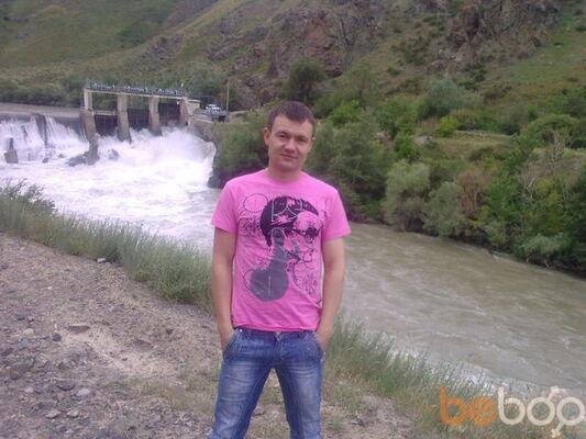 Фото мужчины vadyla86, Алматы, Казахстан, 30