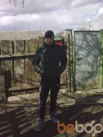 Фото мужчины Gemboi, Речица, Беларусь, 24