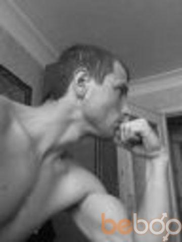 Фото мужчины andrei, Бельцы, Молдова, 28