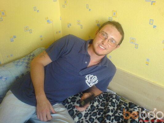 Фото мужчины dino, Темиртау, Казахстан, 29