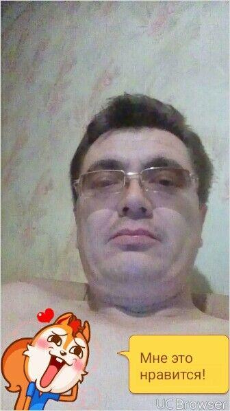 Фото мужчины Андрей, Нижний Новгород, Россия, 37