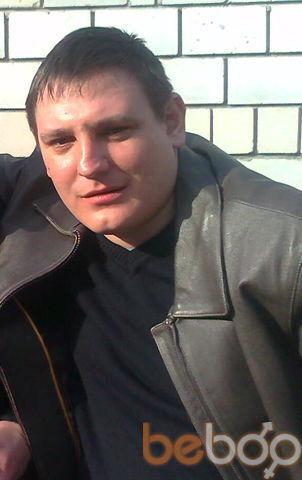 Фото мужчины вавав, Гомель, Беларусь, 36