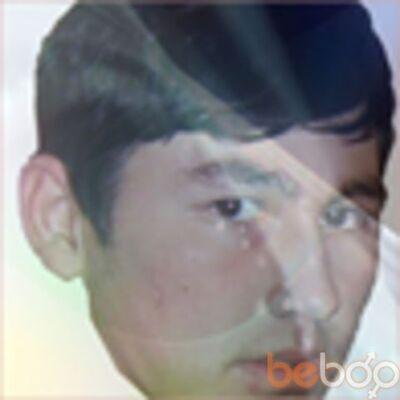 Фото мужчины samarqand, Самарканд, Узбекистан, 28