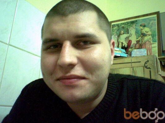 Фото мужчины DEMON, Бердичев, Украина, 34