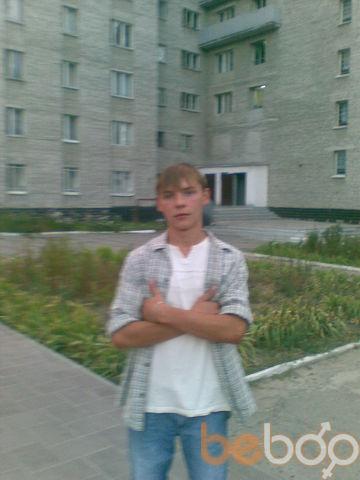 Фото мужчины Spilberg211, Луганск, Украина, 24