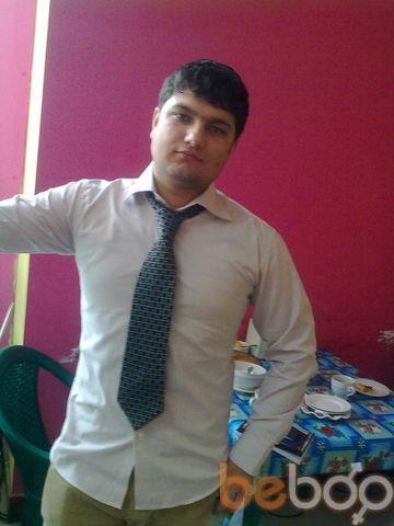 Фото мужчины Dimchik, Душанбе, Таджикистан, 27