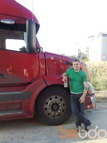 Фото мужчины magdun, Самара, Россия, 33