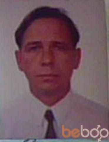 ���� ������� sklyarAD, ��������, �������, 61