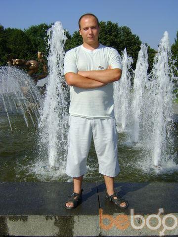 Фото мужчины ALEX2011, Днепропетровск, Украина, 31