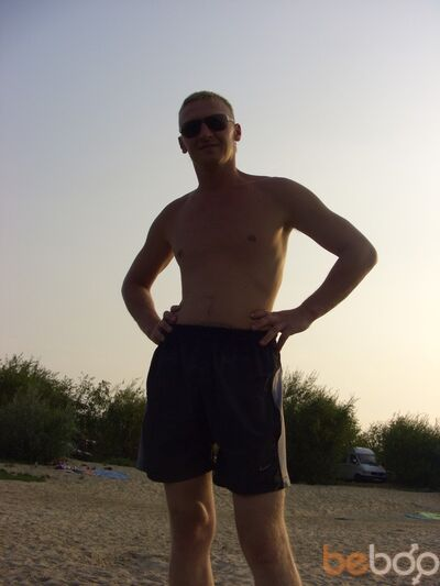 Фото мужчины babay, Гомель, Беларусь, 34