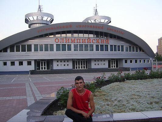Фото мужчины Игорь, Аксай, Россия, 29