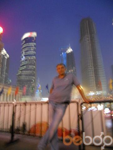 Фото мужчины руслан, Урумчи, Китай, 44