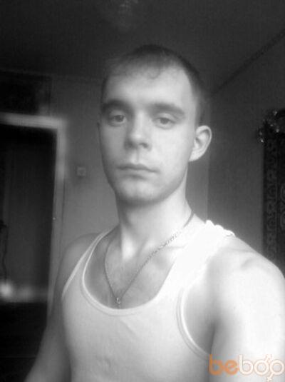 Фото мужчины andrei, Нижний Новгород, Россия, 27