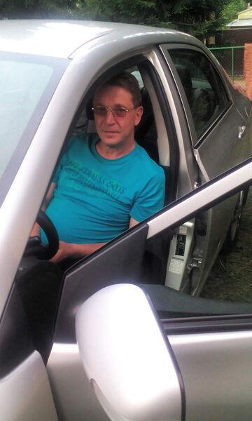 Фото мужчины Mike, Сертолово, Россия, 45