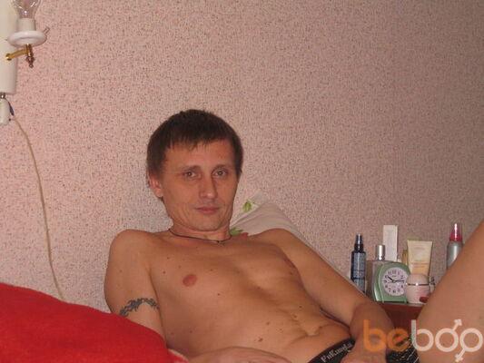 Фото мужчины 911911, Сумы, Украина, 36