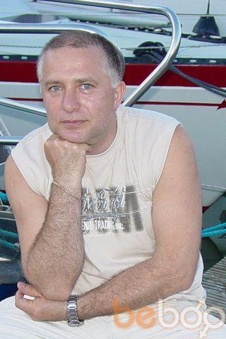 Фото мужчины bogol, Измаил, Украина, 51