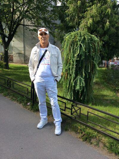 Фото мужчины Edgar, Махачкала, Россия, 48