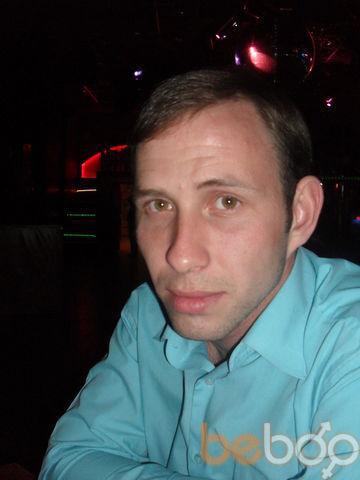 Фото мужчины гарик, Курск, Россия, 29