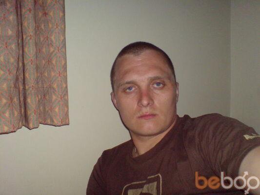 Фото мужчины Sima, Лестер, Великобритания, 33
