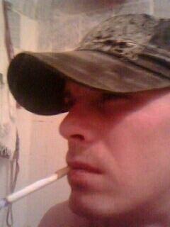 Фото мужчины Igor, Тольятти, Россия, 34
