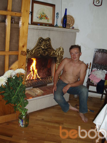 Фото мужчины K_Aleks, Одесса, Украина, 41