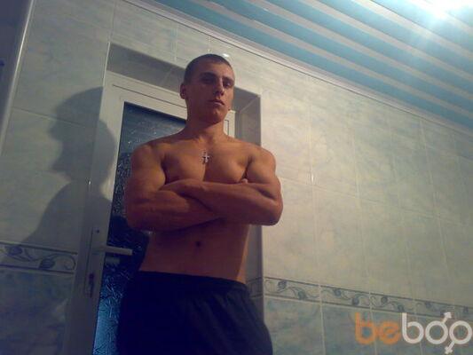 ���� ������� Huligan, �������, �������, 24