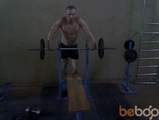 Фото мужчины Dskynet, Береза, Беларусь, 30