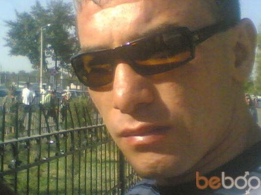 Фото мужчины begzot, Ташкент, Узбекистан, 33