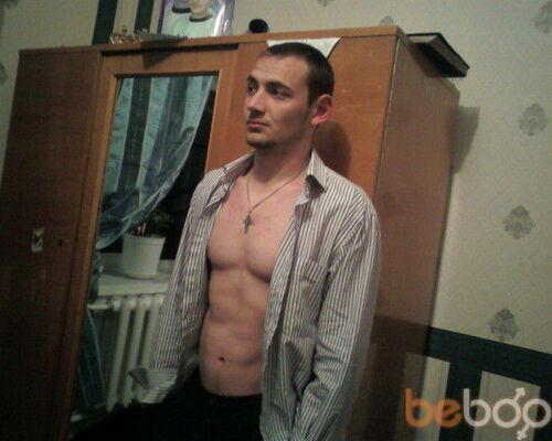 Фото мужчины Алигатор, Тирасполь, Молдова, 25