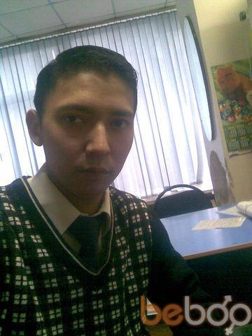 Фото мужчины Asl almaty, Алматы, Казахстан, 32