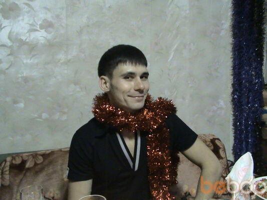 Фото мужчины Josik83, Иркутск, Россия, 33