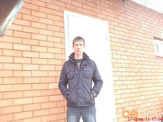 Фото мужчины sergeich, Армавир, Россия, 36