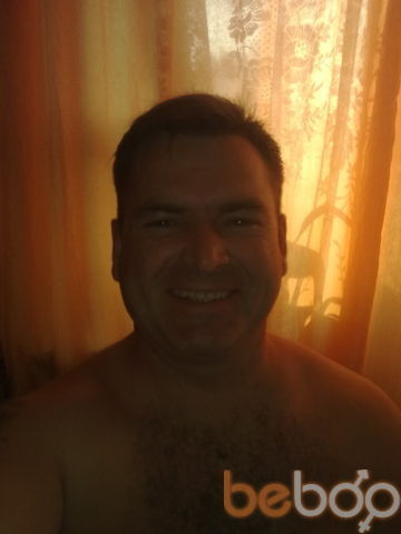Фото мужчины сергей, Рязань, Россия, 40
