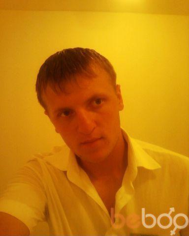 Фото мужчины Элэй, Бердянск, Украина, 29