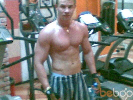 ���� ������� Andry, ������, ������, 28