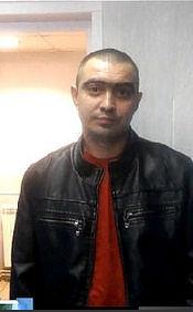 Фото мужчины яковлев, Москва, Россия, 40